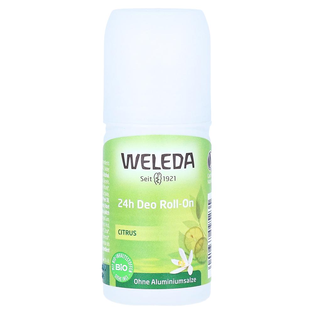 weleda-citrus-24h-deo-roll-on-50-milliliter