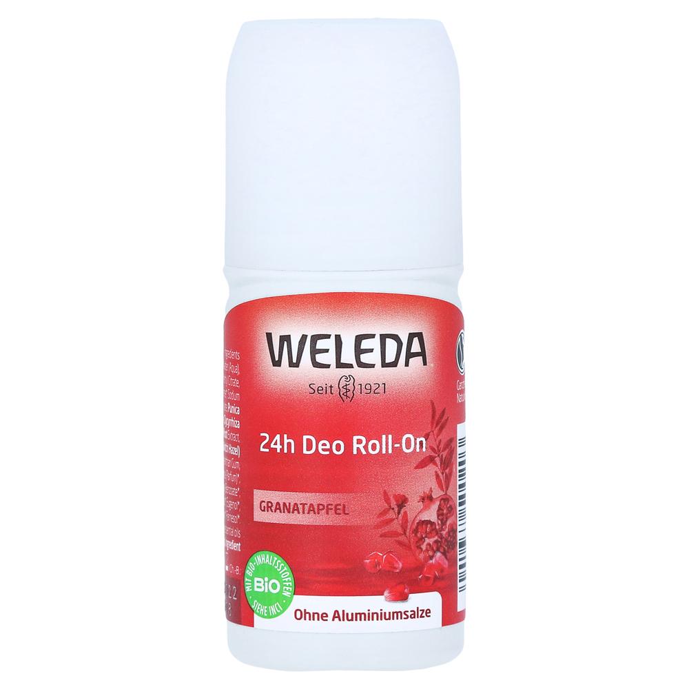 weleda-granatapfel-24h-deo-roll-on-50-milliliter