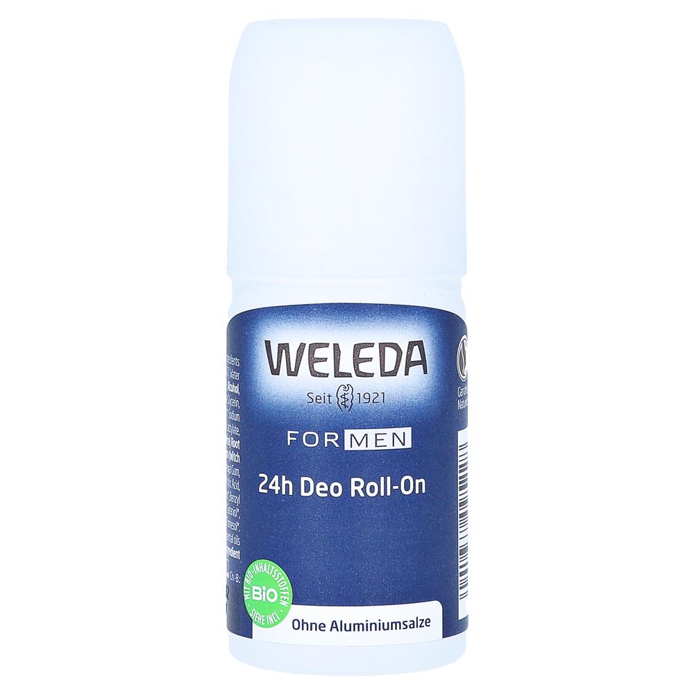 weleda-men-24h-deo-roll-on-50-milliliter