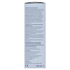 Hedrin Protect & Go Spray 120 Milliliter - Rechte Seite