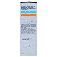 Hedrin Protect & Go Spray 120 Milliliter - Linke Seite