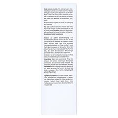 ISDIN Acniben Repair Reinigungsemulsion 180 Milliliter - Rückseite