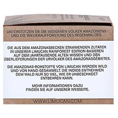 LIMUCAN Skin CBD Body Creme Rainforest Edition 50 Milliliter - Rechte Seite