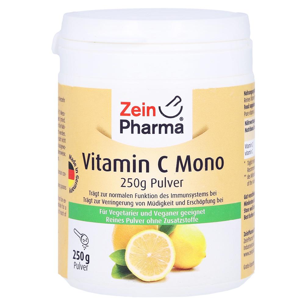 vitamin-c-mono-pulver-250-gramm