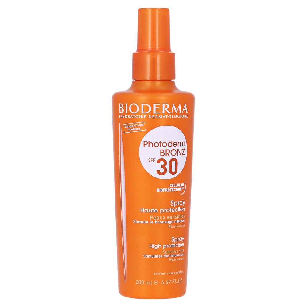 bioderma-photoderm-bronz-sonnenspray-spf-30-200-milliliter