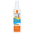 La Roche-Posay Anthelios Dermo-Kids LSF 50+ Sonnenschutz Spray 200 Milliliter