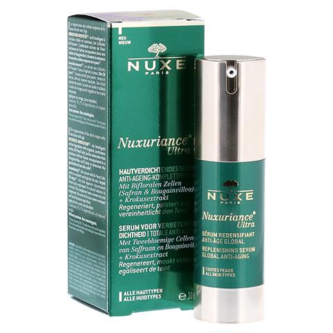 NUXE Nuxuriance Ultra Serum 30 Milliliter