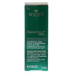 NUXE Nuxuriance Ultra Serum 30 Milliliter - Vorderseite