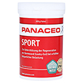 PANACEO Sport ISO Pulver 450 Gramm