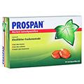 Prospan Husten-Lutschpastillen 20 Stück N1