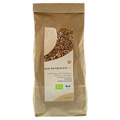 ROTBUSCH Tee natur bio 300 Gramm