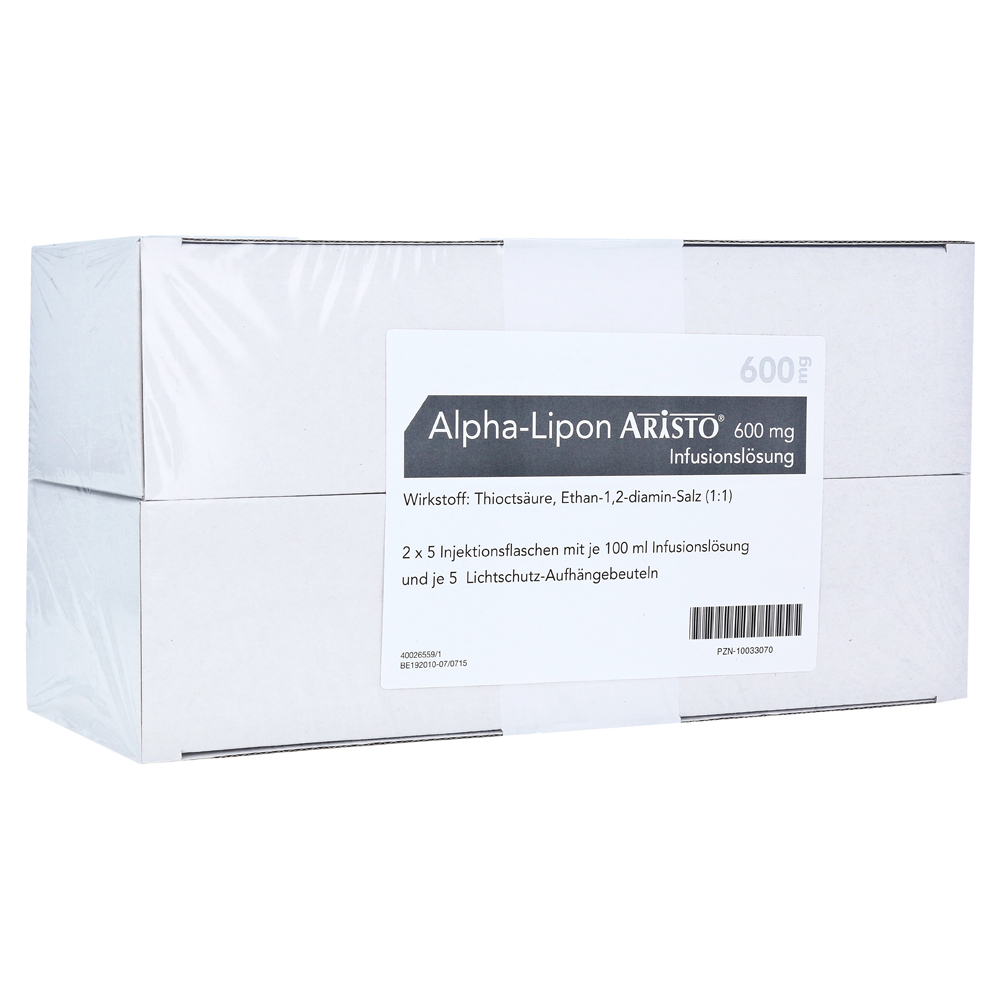 alpha-lipon-aristo-600-mg-infusionslosung-10x100-milliliter