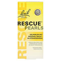 Rescue Pearls 28 Stück - Vorderseite