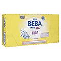 Nestle BEBA PRO HA Pre trinkfertig 32x90 Milliliter
