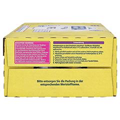 Nestle BEBA PRO HA Pre trinkfertig 32x90 Milliliter - Rechte Seite