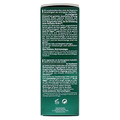 NUXE Nuxuriance Ultra Serum 30 Milliliter - Rechte Seite