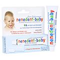NENEDENT Baby Zahnpflege Set 20 Milliliter