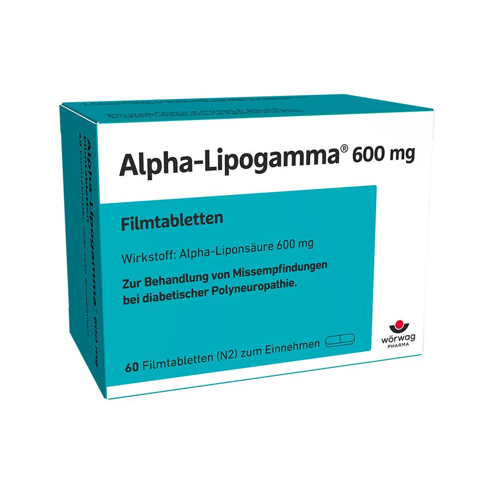 alpha-lipogamma-600mg-filmtabletten-60-stuck