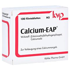 Calcium-EAP 100 Stück N3