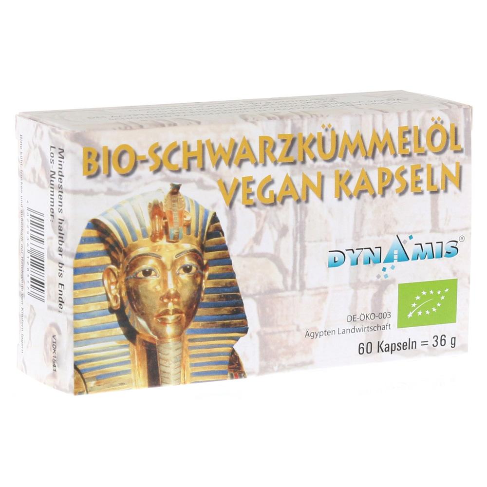 schwarzkummel-bio-vegan-kapseln-60-stuck