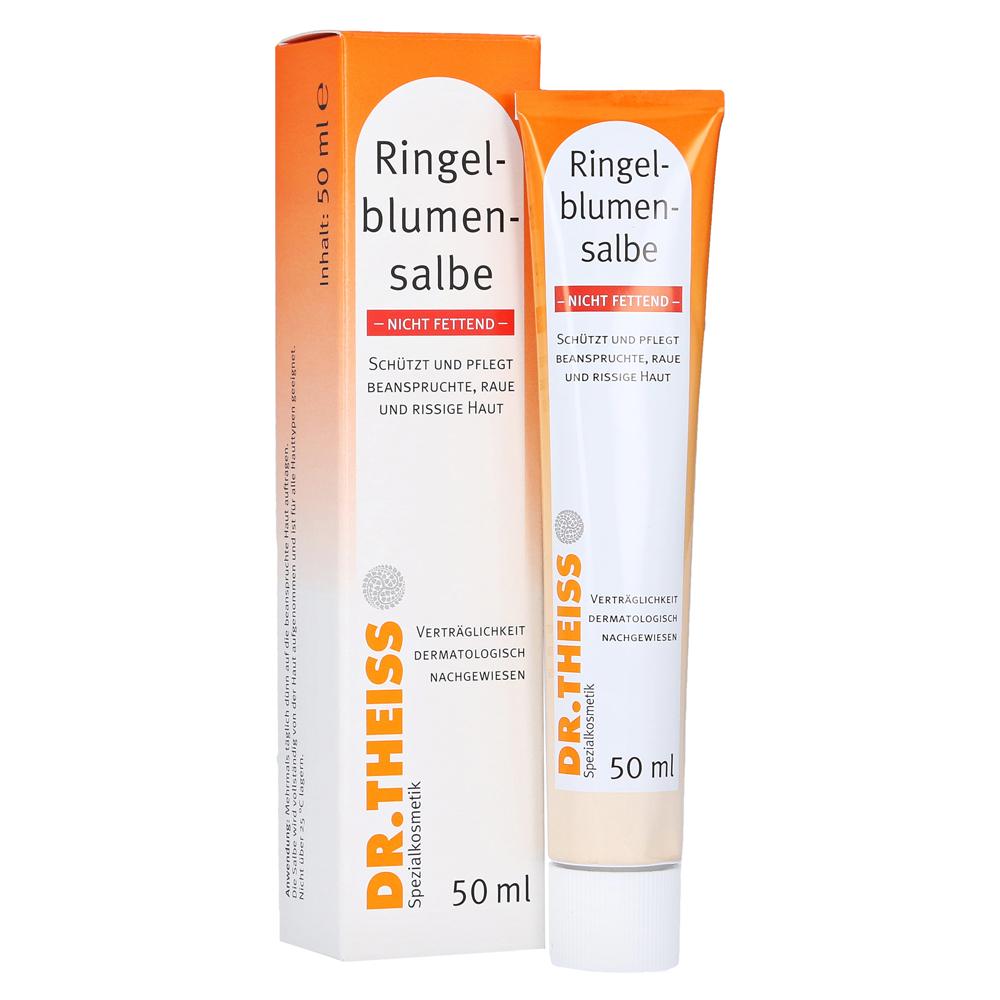 dr-theiss-ringelblumen-salbe-nicht-fettend-50-milliliter