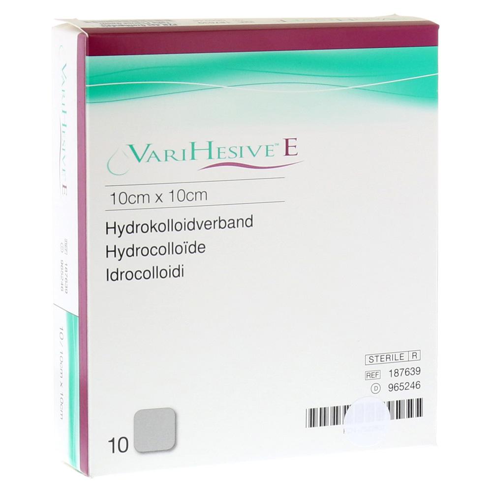 varihesive-e-10x10-cm-hkv-hydroaktiv-10-stuck