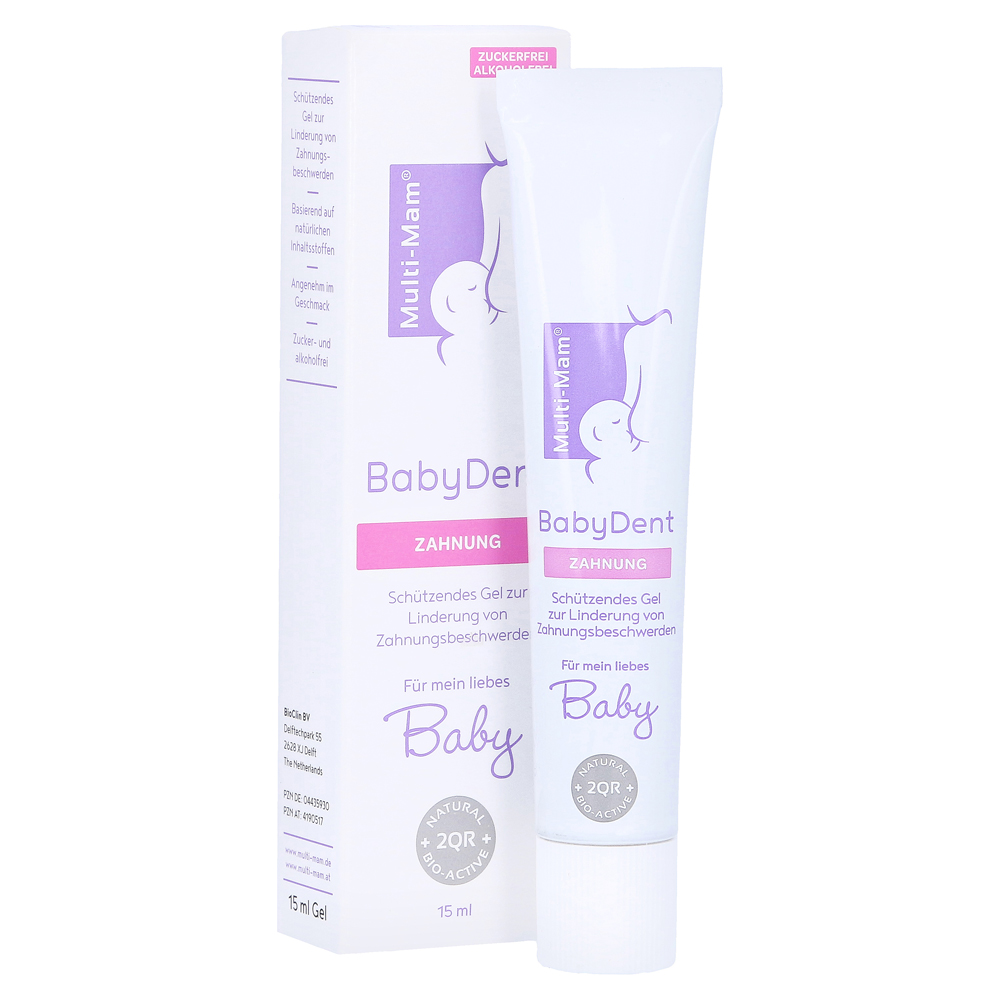 multi-mam-babydent-gel-15-milliliter