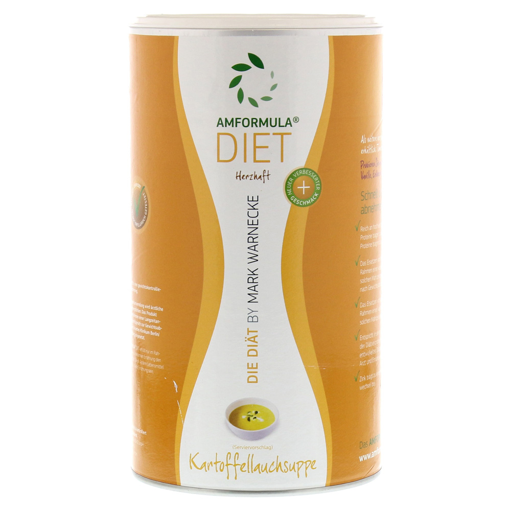 amformula-diet-kartoffellauchsuppe-pulver-432-gramm