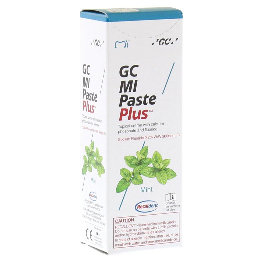gc-mi-paste-plus-mint-40-gramm