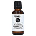 OLIVEDA Mundziehöl - Detoxifying 30 Milliliter