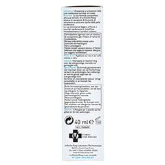 ROCHE POSAY Toleriane Creme + gratis La Roche Posay Toleriane Dermo-Cleanser 40 Milliliter - Linke Seite