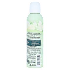 KNEIPP Schaum-Dusche blütenzart 200 Milliliter - Rechte Seite