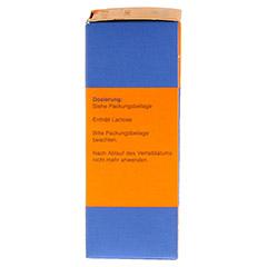 HEPATIMON HKM Tabletten 100 Stück N1 - Rechte Seite
