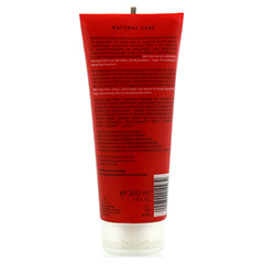 SPEICK Men Body Lotion 200 Milliliter - Rückseite
