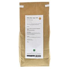 ROTBUSCH Tee natur bio 300 Gramm - Rückseite