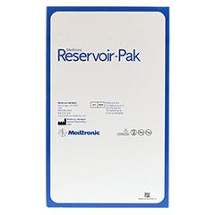 MINIMED Veo Reservoir-Pak 3 ml AAA-Batterien 2x10 Stück - Rückseite