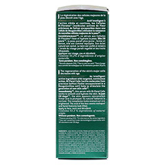 NUXE Nuxuriance Ultra Serum 30 Milliliter - Linke Seite