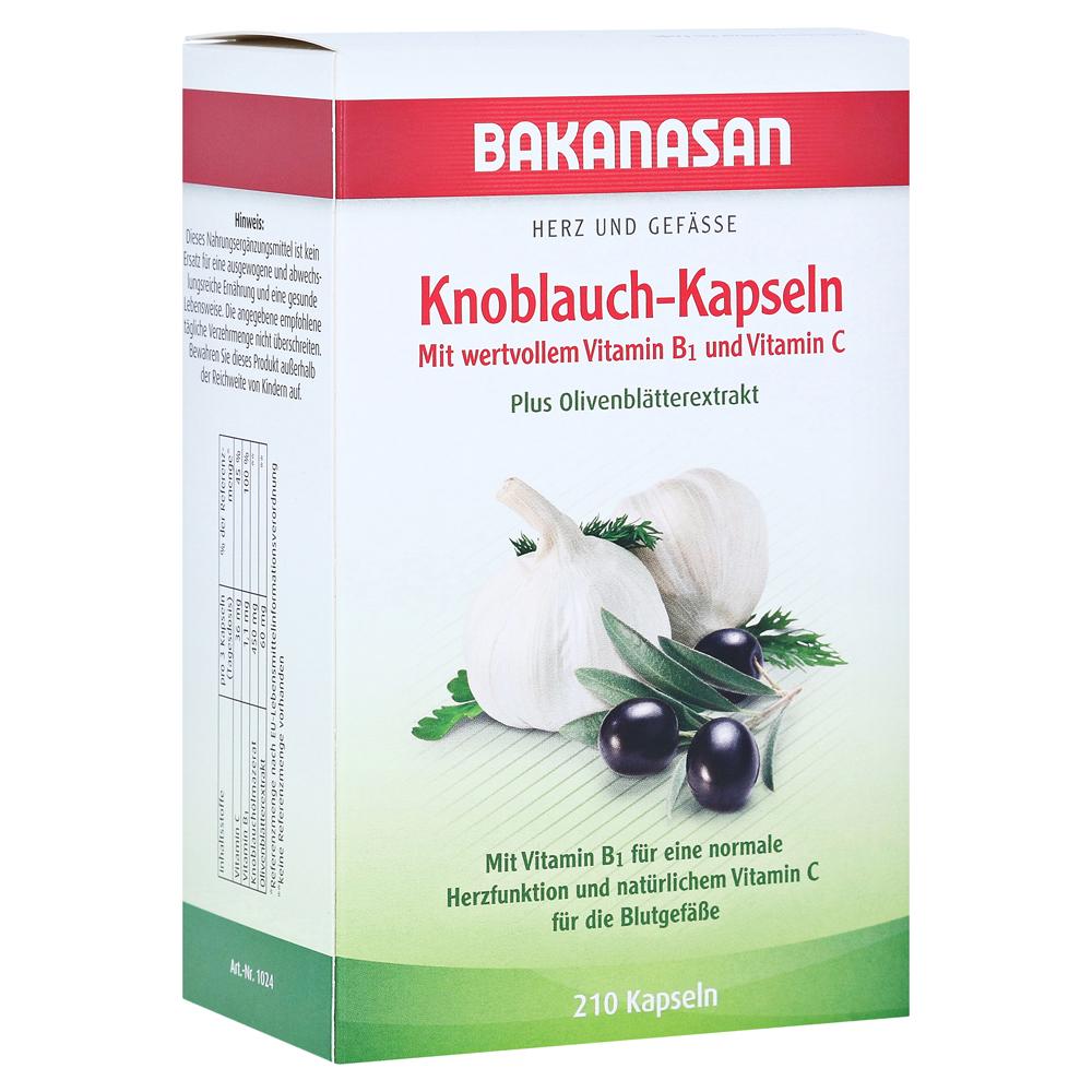 bakanasan-knoblauch-kapseln-210-stuck