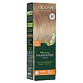 LOGONA Pflanzen Haarfarbe Creme 200 kupferblond 150 Milliliter