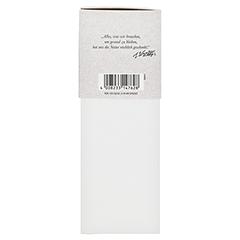 KNEIPP Duftwelten Lavendel 50 Milliliter - Rechte Seite
