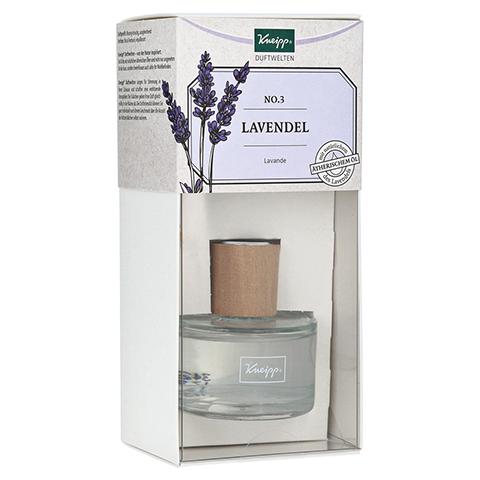 KNEIPP Duftwelten Lavendel 50 Milliliter