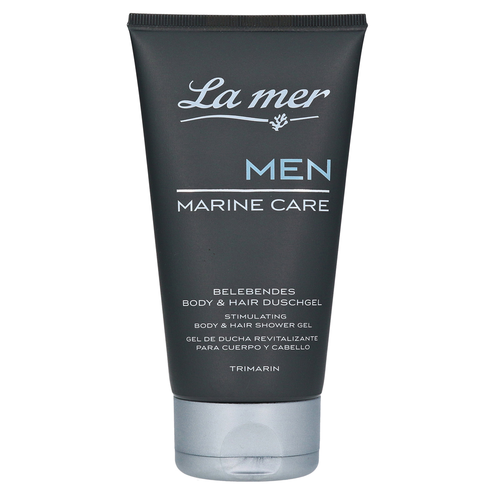 la-mer-men-marine-care-body-hair-duschgel-m-p-150-milliliter