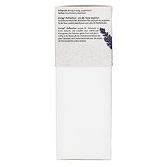 KNEIPP Duftwelten Lavendel 50 Milliliter - Linke Seite