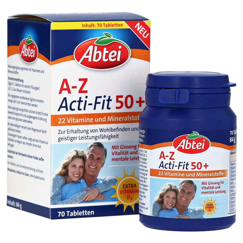 abtei-a-z-acti-fit-50-70-stuck