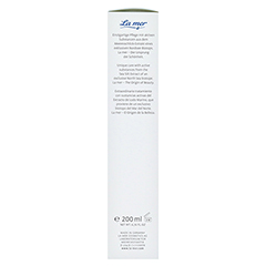 LA MER SUN Protection after Sun Lotion m.Parfum 200 Milliliter - Linke Seite