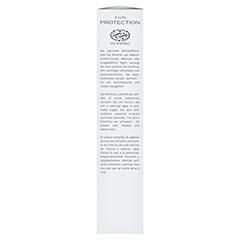 LA MER SUN Protection after Sun Lotion m.Parfum 200 Milliliter - Rechte Seite