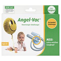 ANGEL VAC Nasensauger 1 Stück - Vorderseite