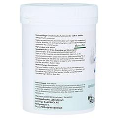 BIOCHEMIE Pflüger 2 Calcium phosphoricum D 6 Tabl. 1000 Stück - Rechte Seite