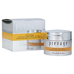 Elizabeth Arden PREVAGE Anti-Aging Moisture Cream SPF30 50 Milliliter