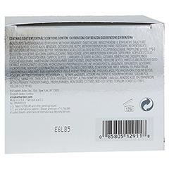 Elizabeth Arden PREVAGE Anti-Aging Moisture Cream SPF30 50 Milliliter - Linke Seite